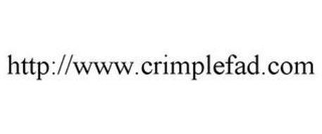 HTTP://WWW.CRIMPLEFAD.COM