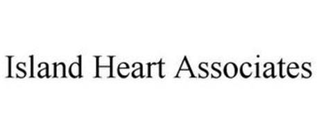 ISLAND HEART ASSOCIATES