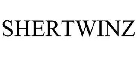 SHERTWINZ