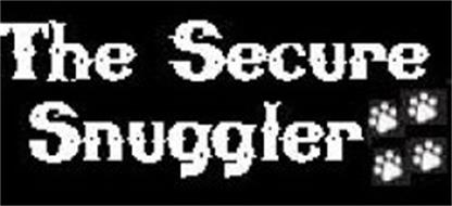 THE SECURE SNUGGLER