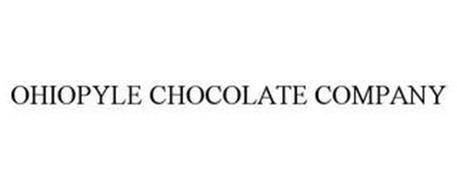 OHIOPYLE CHOCOLATE COMPANY