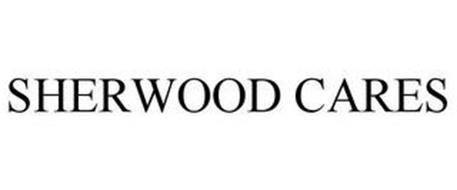 SHERWOOD CARES