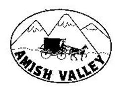 AMISH VALLEY