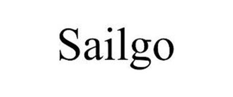 SAILGO
