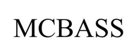 MCBASS