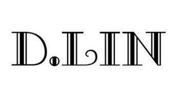 D.LIN