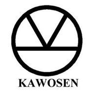 KAWOSEN