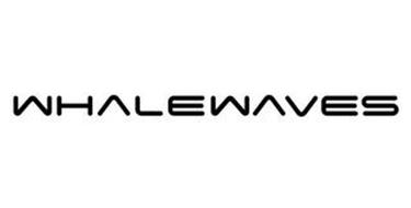 WHALEWAVES