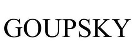 GOUPSKY