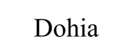 DOHIA