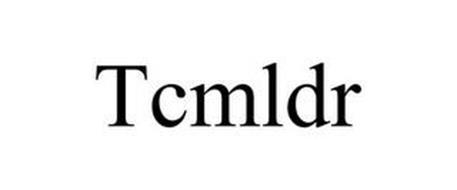 TCMLDR