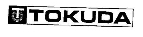 T TOKUDA