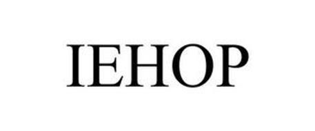IEHOP