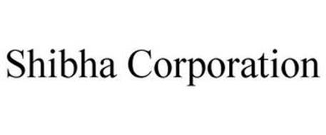 SHIBHA CORPORATION