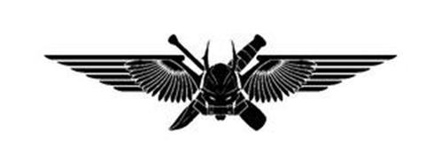 Shibumi Tactical LLC
