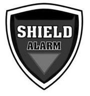 SHIELD ALARM