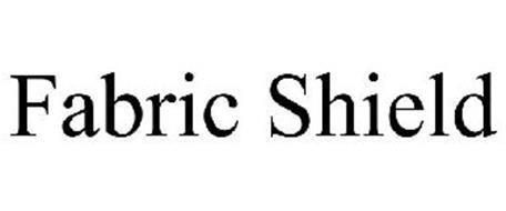 FABRIC SHIELD
