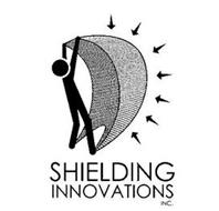 SHIELDING INNOVATIONS INC.
