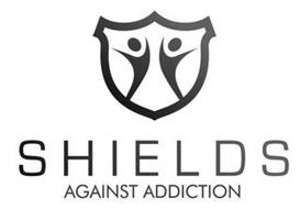 SHIELDS AGAINST ADDICTION