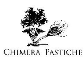 CHIMERA PASTICHE