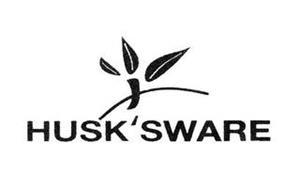 HUSK'SWARE