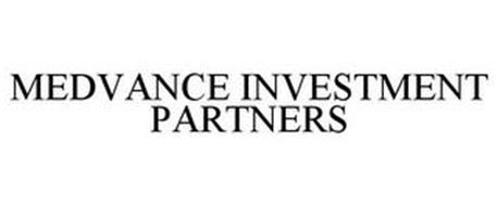 MEDVANCE INVESTMENT PARTNERS