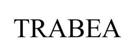 TRABEA