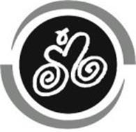 Shifting Gears Cycling, LLC