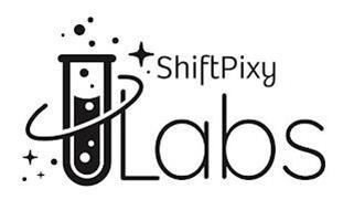 SHIFT PIXY LABS