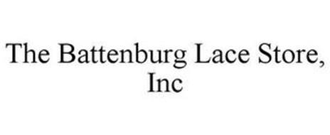 THE BATTENBURG LACE STORE, INC
