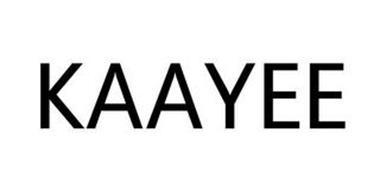 KAAYEE
