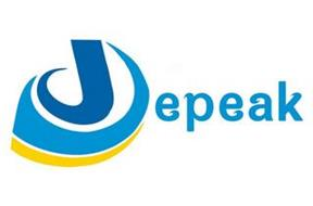 JEPEAK