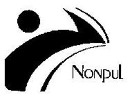 NONPUL