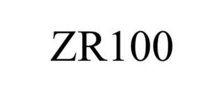 ZR100