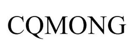 CQMONG