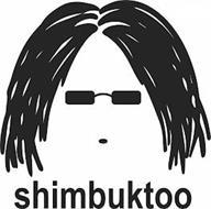 SHIMBUKTOO