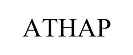 ATHAP