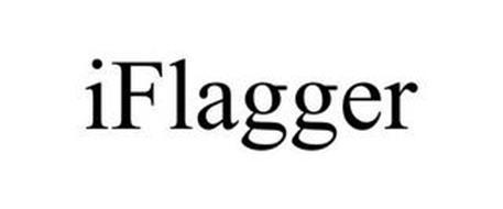 IFLAGGER