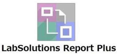 LABSOLUTIONS REPORT PLUS