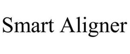SMART ALIGNER