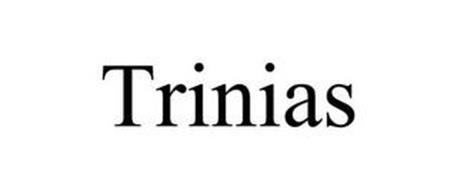 TRINIAS