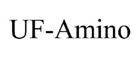 UF-AMINO
