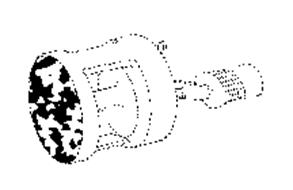 Shimano American Corporation