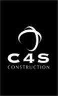 C4S CONSTRUCTION
