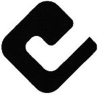 Shimano Inc.