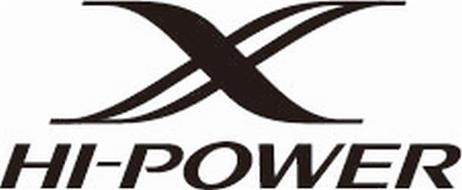 Αποτέλεσμα εικόνας για shimano hipower x