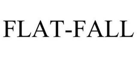 FLAT-FALL