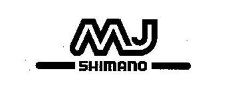 MJ SHIMANO