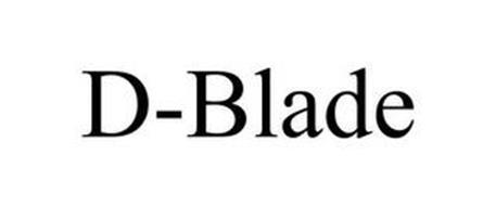 D-BLADE