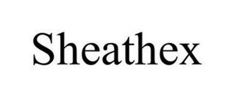 SHEATHEX